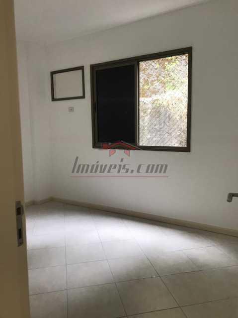 949192c1-fae6-4fcd-bd6e-fb50dd - Apartamento 3 quartos à venda Freguesia (Jacarepaguá), Rio de Janeiro - R$ 650.000 - PSAP30711 - 11