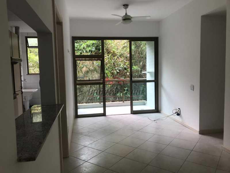 a0d96d49-0944-4bdf-b1a9-fa675b - Apartamento 3 quartos à venda Freguesia (Jacarepaguá), Rio de Janeiro - R$ 650.000 - PSAP30711 - 4