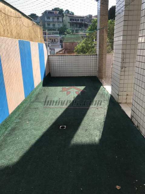 a166a1ae-0928-4344-97be-c0c869 - Apartamento 3 quartos à venda Freguesia (Jacarepaguá), Rio de Janeiro - R$ 650.000 - PSAP30711 - 27