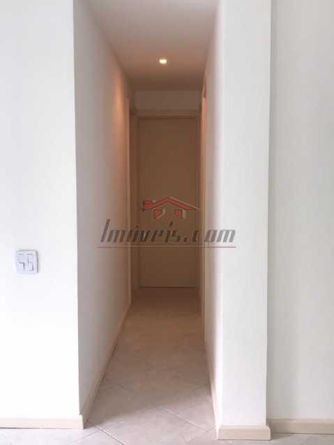 b9f9243c-c400-4a32-b145-a78ac8 - Apartamento 3 quartos à venda Freguesia (Jacarepaguá), Rio de Janeiro - R$ 650.000 - PSAP30711 - 7
