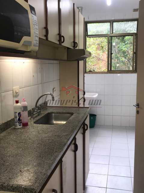 b924c1f7-1b1e-4c86-bccd-dca42c - Apartamento 3 quartos à venda Freguesia (Jacarepaguá), Rio de Janeiro - R$ 650.000 - PSAP30711 - 12