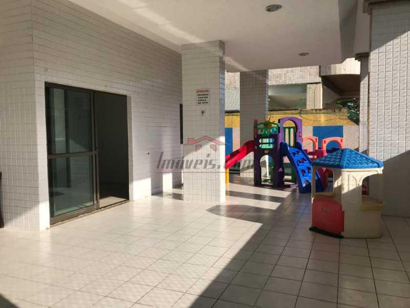bd10496a-41a0-4d6e-82cc-9d9657 - Apartamento 3 quartos à venda Freguesia (Jacarepaguá), Rio de Janeiro - R$ 650.000 - PSAP30711 - 26