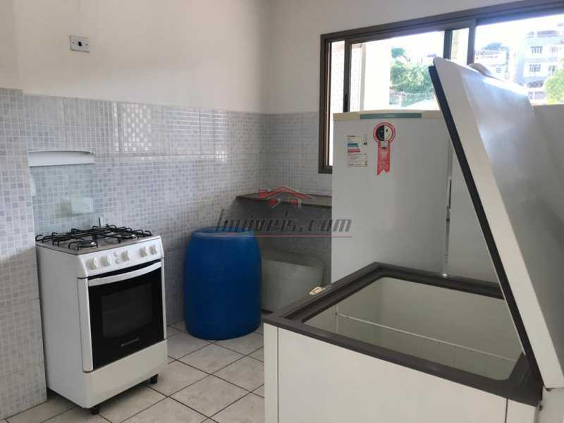 c54f9e0f-7c6d-411c-a032-464cce - Apartamento 3 quartos à venda Freguesia (Jacarepaguá), Rio de Janeiro - R$ 650.000 - PSAP30711 - 20