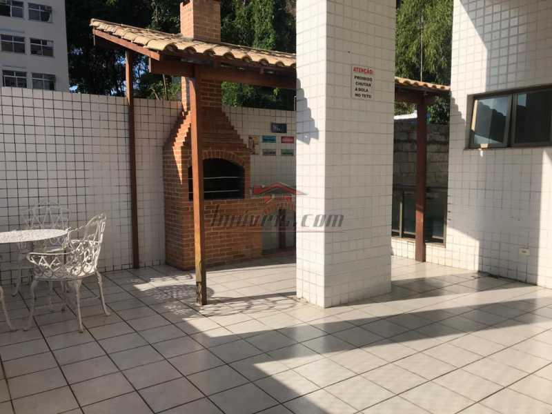 ce3e9609-fe1c-44f1-815f-2bd216 - Apartamento 3 quartos à venda Freguesia (Jacarepaguá), Rio de Janeiro - R$ 650.000 - PSAP30711 - 22