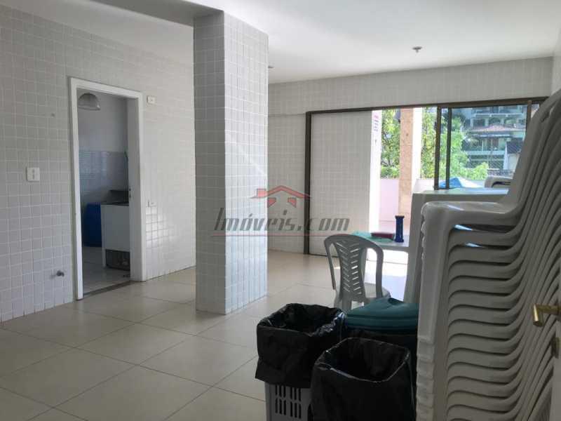 e0ca794e-b8ac-456a-afb1-1e1b54 - Apartamento 3 quartos à venda Freguesia (Jacarepaguá), Rio de Janeiro - R$ 650.000 - PSAP30711 - 19