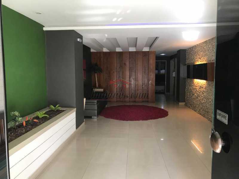 e9b87c69-1195-41d4-96a8-1a49c3 - Apartamento 3 quartos à venda Freguesia (Jacarepaguá), Rio de Janeiro - R$ 650.000 - PSAP30711 - 17
