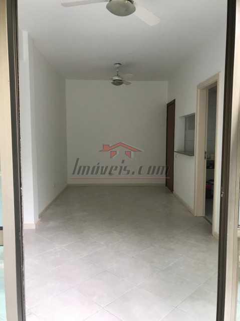 eb5b9114-a334-4ceb-a0dc-073708 - Apartamento 3 quartos à venda Freguesia (Jacarepaguá), Rio de Janeiro - R$ 650.000 - PSAP30711 - 6