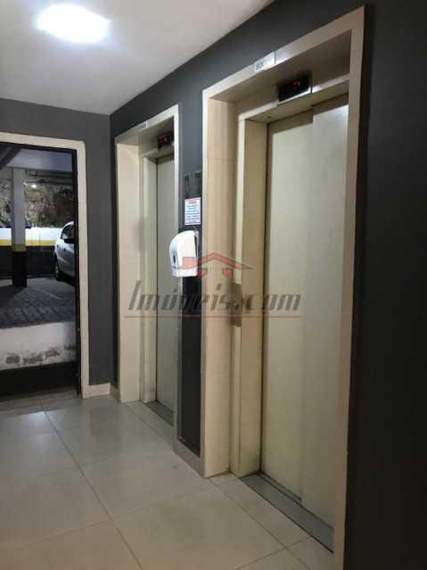 f871d5e1-66b2-4996-8bf8-f23ddd - Apartamento 3 quartos à venda Freguesia (Jacarepaguá), Rio de Janeiro - R$ 650.000 - PSAP30711 - 28