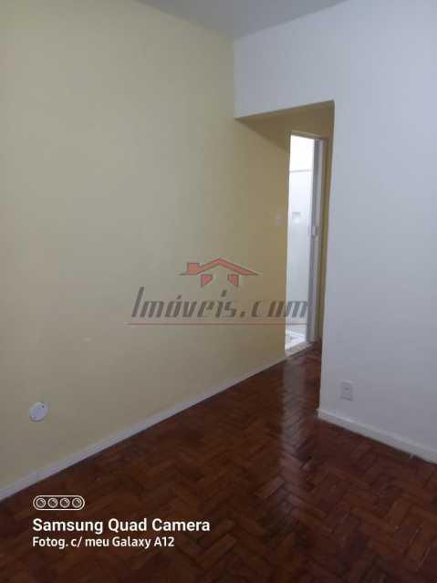 3c56835a-e5d2-4f5e-8b4b-204538 - Apartamento 3 quartos à venda Praça Seca, Rio de Janeiro - R$ 120.000 - PSAP30712 - 1