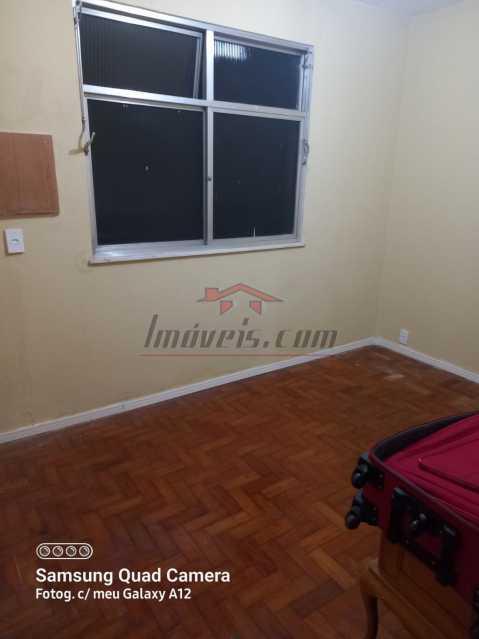 04af99b2-0f31-4f01-8076-63c691 - Apartamento 3 quartos à venda Praça Seca, Rio de Janeiro - R$ 120.000 - PSAP30712 - 7
