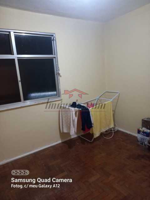5e82be28-6e60-4f95-824a-384363 - Apartamento 3 quartos à venda Praça Seca, Rio de Janeiro - R$ 120.000 - PSAP30712 - 10