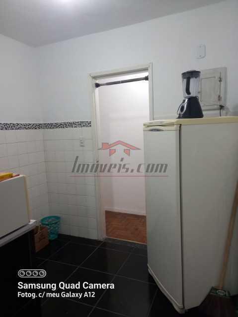 6f7dab20-5875-4821-ba07-a80315 - Apartamento 3 quartos à venda Praça Seca, Rio de Janeiro - R$ 120.000 - PSAP30712 - 12