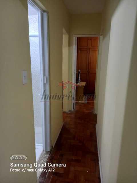 7b7caf3b-d7e1-4414-9700-163a1a - Apartamento 3 quartos à venda Praça Seca, Rio de Janeiro - R$ 120.000 - PSAP30712 - 4