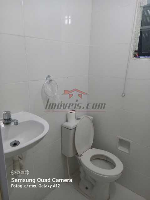79cb8a12-d43c-43ce-9fce-6989d4 - Apartamento 3 quartos à venda Praça Seca, Rio de Janeiro - R$ 120.000 - PSAP30712 - 13