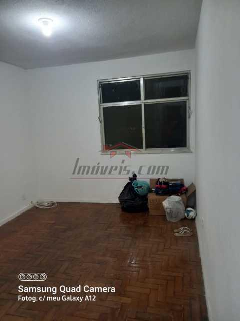 843c2745-c316-44f1-a125-d08fb9 - Apartamento 3 quartos à venda Praça Seca, Rio de Janeiro - R$ 120.000 - PSAP30712 - 6