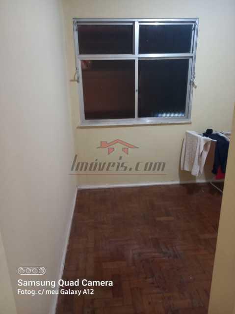 7431549a-c6ae-4823-800e-da674d - Apartamento 3 quartos à venda Praça Seca, Rio de Janeiro - R$ 120.000 - PSAP30712 - 11