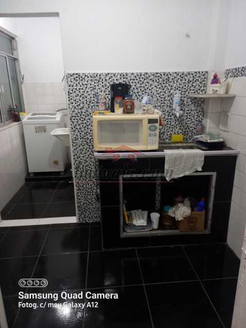 b5c05b80-6bc7-467b-93a2-5d26ab - Apartamento 3 quartos à venda Praça Seca, Rio de Janeiro - R$ 120.000 - PSAP30712 - 16