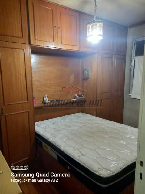 bd08ff02-0145-429a-abe9-03454d - Apartamento 3 quartos à venda Praça Seca, Rio de Janeiro - R$ 120.000 - PSAP30712 - 8
