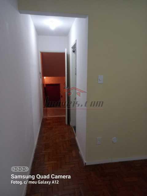 deb09d20-3fe5-4d5a-a826-854f71 - Apartamento 3 quartos à venda Praça Seca, Rio de Janeiro - R$ 120.000 - PSAP30712 - 3