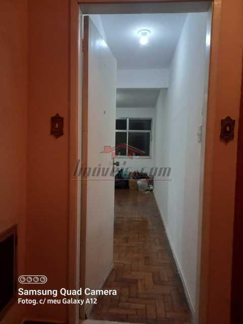 e2e01f19-208f-47fa-9f9e-987ebd - Apartamento 3 quartos à venda Praça Seca, Rio de Janeiro - R$ 120.000 - PSAP30712 - 5