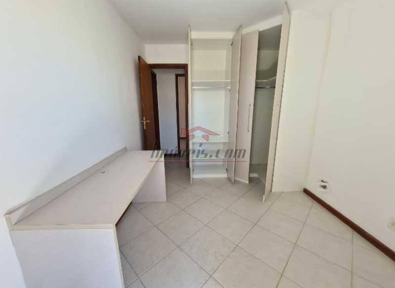 0b665cf8-ddcc-43b2-8b40-a8b61b - Apartamento 3 quartos à venda Recreio dos Bandeirantes, Rio de Janeiro - R$ 593.500 - PEAP30881 - 1