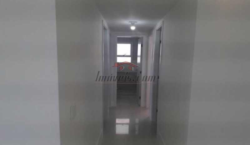 8f29da52-88c8-4fc1-8383-396fd2 - Apartamento 3 quartos à venda Recreio dos Bandeirantes, Rio de Janeiro - R$ 593.500 - PEAP30881 - 9