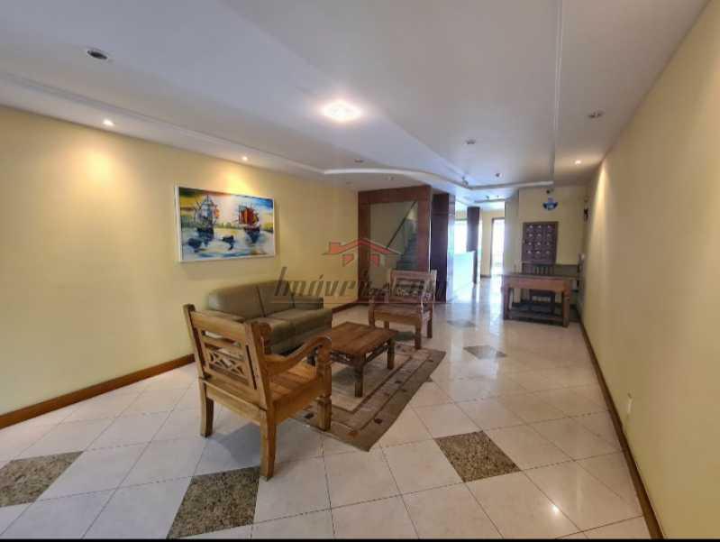 59c968bf-727a-4242-b10a-09e89a - Apartamento 3 quartos à venda Recreio dos Bandeirantes, Rio de Janeiro - R$ 593.500 - PEAP30881 - 12