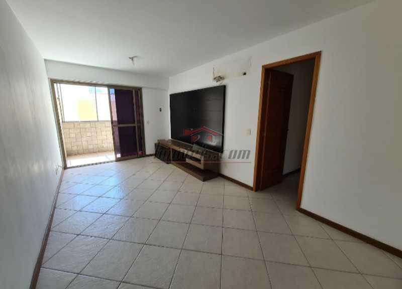 2897dd5d-a493-4939-b07a-5f9e44 - Apartamento 3 quartos à venda Recreio dos Bandeirantes, Rio de Janeiro - R$ 593.500 - PEAP30881 - 16