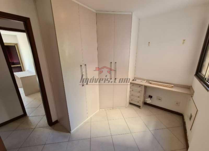 2745419e-ce2e-465b-b82d-601d1f - Apartamento 3 quartos à venda Recreio dos Bandeirantes, Rio de Janeiro - R$ 593.500 - PEAP30881 - 18