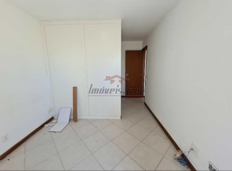 b5480fe2-3e88-42d0-8fd5-88ba0f - Apartamento 3 quartos à venda Recreio dos Bandeirantes, Rio de Janeiro - R$ 593.500 - PEAP30881 - 20