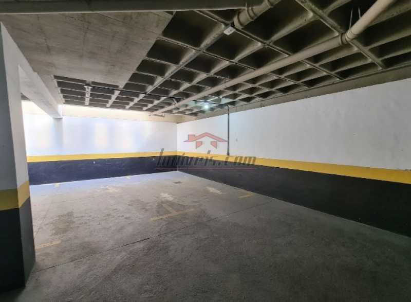 ca35ce03-9689-471b-ac07-6a0b44 - Apartamento 3 quartos à venda Recreio dos Bandeirantes, Rio de Janeiro - R$ 593.500 - PEAP30881 - 24