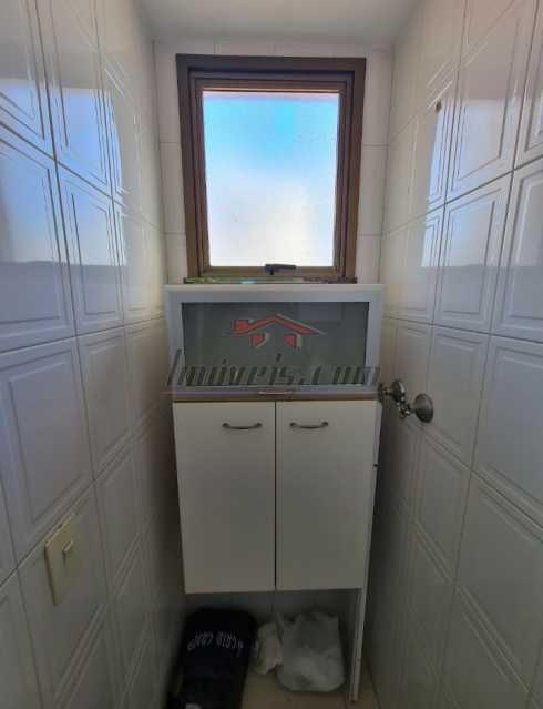 de7fb9dd-8958-4acc-b44e-d7d69b - Apartamento 3 quartos à venda Recreio dos Bandeirantes, Rio de Janeiro - R$ 593.500 - PEAP30881 - 27