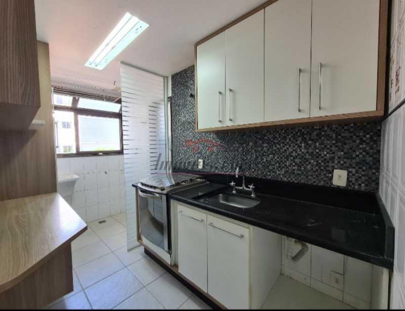 f1ae8e82-7733-4fd1-bb39-094072 - Apartamento 3 quartos à venda Recreio dos Bandeirantes, Rio de Janeiro - R$ 593.500 - PEAP30881 - 29