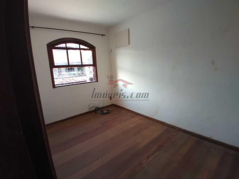 5 - Casa em Condomínio 3 quartos à venda Anil, Rio de Janeiro - R$ 550.000 - PECN30355 - 6