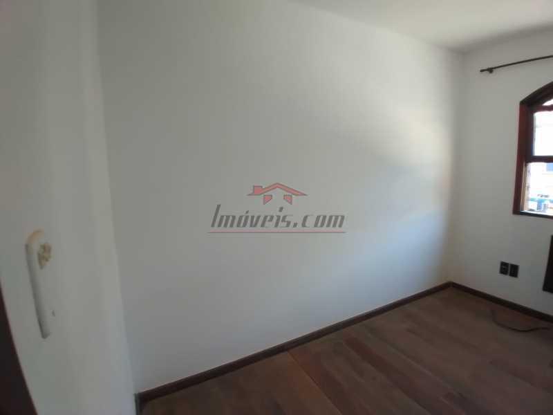 7 - Casa em Condomínio 3 quartos à venda Anil, Rio de Janeiro - R$ 550.000 - PECN30355 - 8