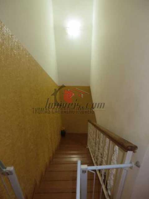 3 - Casa 3 quartos à venda Praça Seca, Rio de Janeiro - R$ 243.800 - PECA30351 - 7