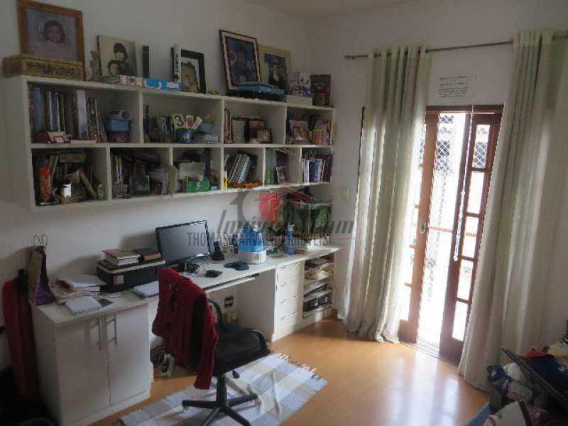 7 - Casa 3 quartos à venda Praça Seca, Rio de Janeiro - R$ 243.800 - PECA30351 - 10