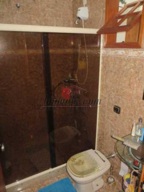 9 - Casa 3 quartos à venda Praça Seca, Rio de Janeiro - R$ 243.800 - PECA30351 - 12