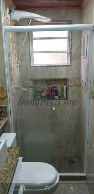 10 - Apartamento 2 quartos à venda Jardim Sulacap, Rio de Janeiro - R$ 205.000 - PEAP22178 - 11