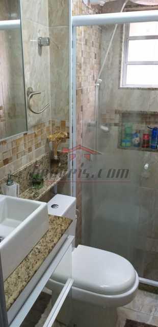 11 - Apartamento 2 quartos à venda Jardim Sulacap, Rio de Janeiro - R$ 205.000 - PEAP22178 - 12