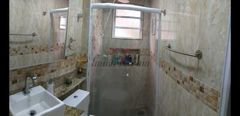 15 - Apartamento 2 quartos à venda Jardim Sulacap, Rio de Janeiro - R$ 205.000 - PEAP22178 - 16