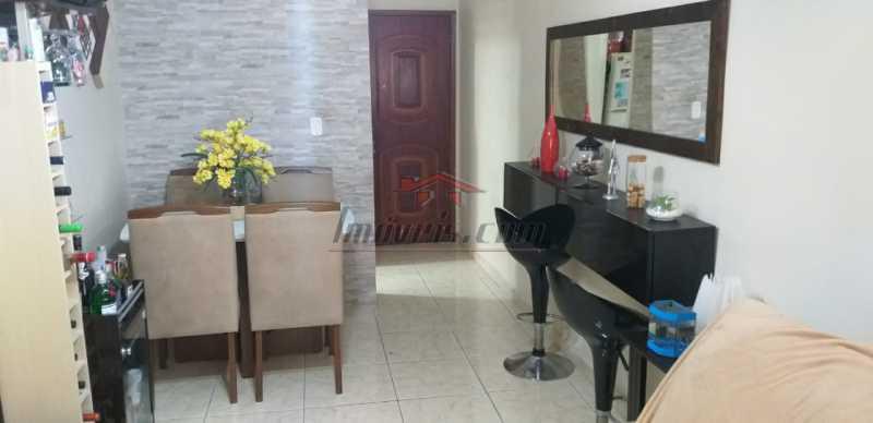 17 - Apartamento 2 quartos à venda Jardim Sulacap, Rio de Janeiro - R$ 205.000 - PEAP22178 - 18
