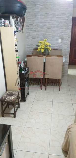 18 - Apartamento 2 quartos à venda Jardim Sulacap, Rio de Janeiro - R$ 205.000 - PEAP22178 - 19