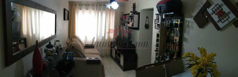 19 - Apartamento 2 quartos à venda Jardim Sulacap, Rio de Janeiro - R$ 205.000 - PEAP22178 - 20