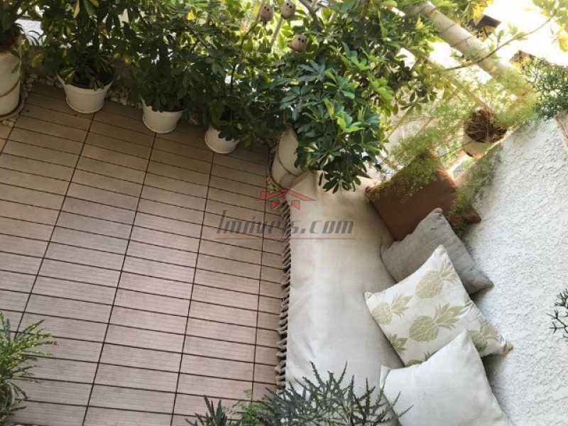 7 - Apartamento 2 quartos à venda Tanque, Rio de Janeiro - R$ 350.000 - PEAP22182 - 8