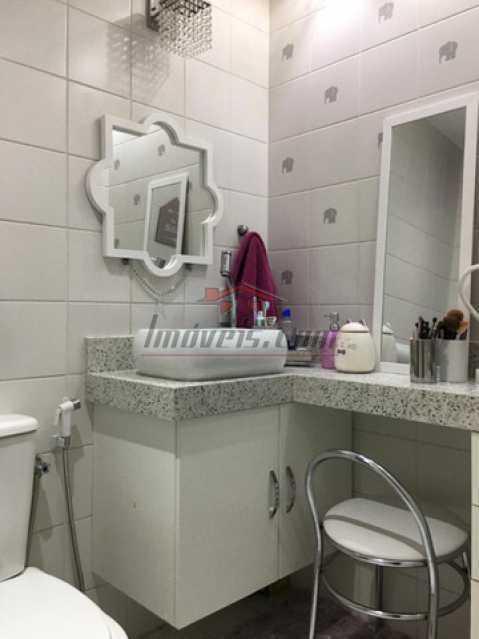 11 - Apartamento 2 quartos à venda Tanque, Rio de Janeiro - R$ 350.000 - PEAP22182 - 12