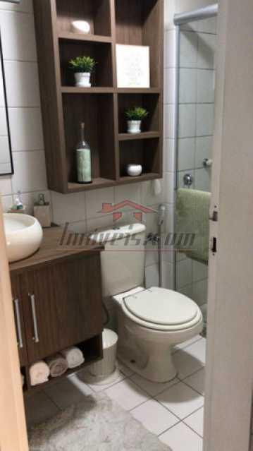 12 - Apartamento 2 quartos à venda Tanque, Rio de Janeiro - R$ 350.000 - PEAP22182 - 13