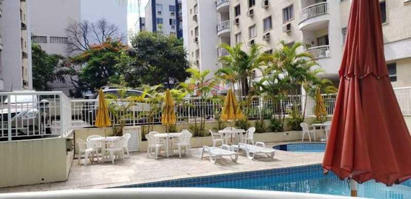 15 - Apartamento 2 quartos à venda Tanque, Rio de Janeiro - R$ 350.000 - PEAP22182 - 16