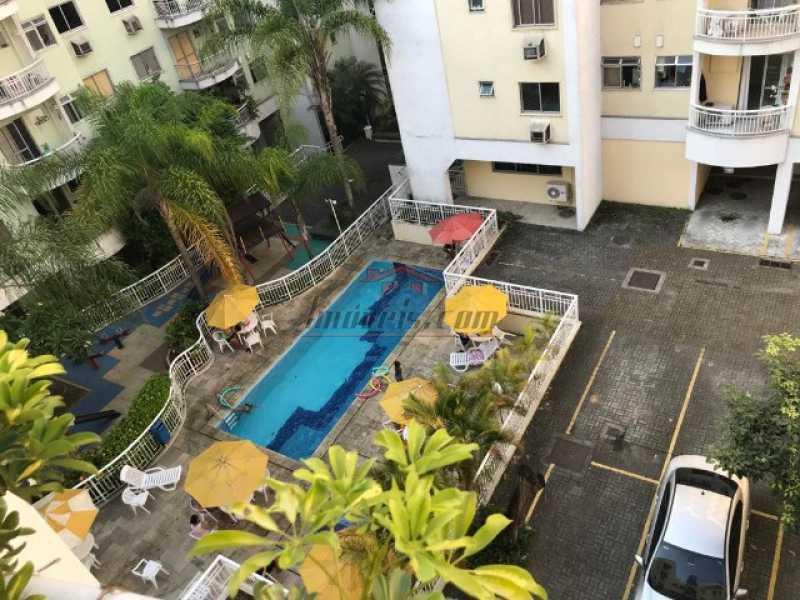 16 - Apartamento 2 quartos à venda Tanque, Rio de Janeiro - R$ 350.000 - PEAP22182 - 17