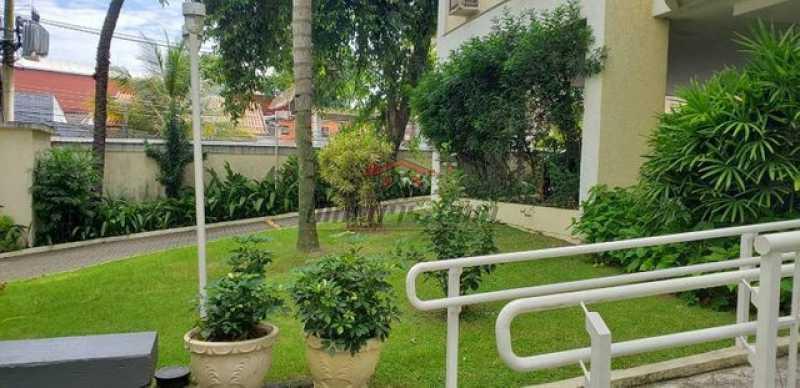 17 - Apartamento 2 quartos à venda Tanque, Rio de Janeiro - R$ 350.000 - PEAP22182 - 18
